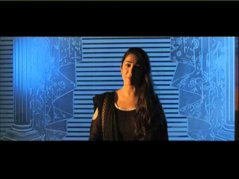 Pratighatana-New-Trailer