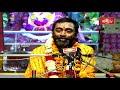 నిత్యం ధ్యానించవలసిన హనుమంతుడి అవతారాలు | Brahmasri Samavedam Shanmukha Sarma | Bhakthi TV - 01:01 min - News - Video