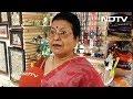 Lok Sabha Polls: Kolkatas Call For Greater Women Representation
