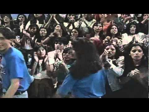 Willy Castro & Los Lobos - La Ultima Noche
