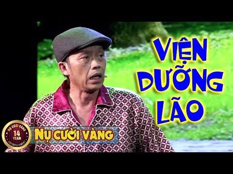 Hài Hoài Linh 2019 -