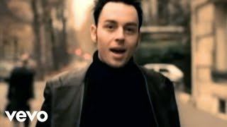 Savage Garden - Truly Madly Deeply thumbnail