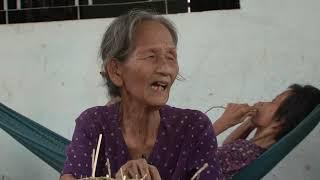 Những mảnh đời bất hạnh tại Việt Nam - TINH ME