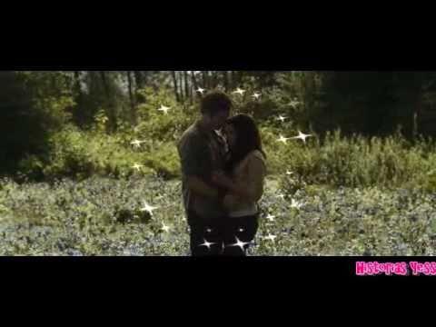 Estar contigo ~Alex Ubago Jorge y Lena ~Crepusculo Luna Nueva