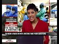 Wear A Mask Or Not: Doctors Take Your Questions  - 27:33 min - News - Video