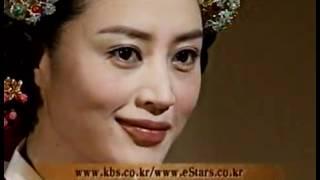 장희빈 - Jang Hee-bin 20030807  #008