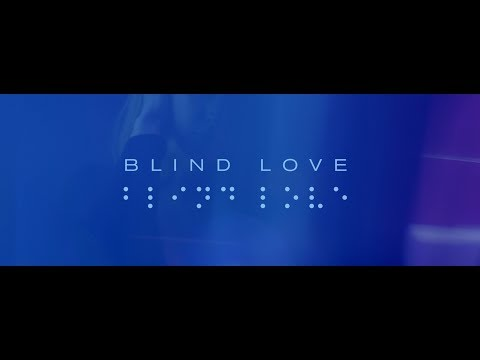 Blind Love by Awaken I Am
