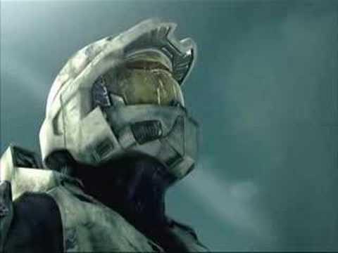 Baixar Halo 3 - What I've Done