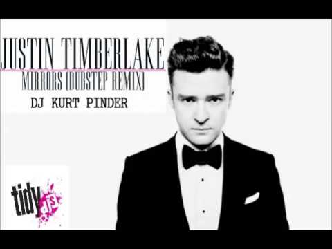 Baixar Justin Timberlake Mirrors DJ Kurt Pinder & Wav Surgeon Dubstep Remix