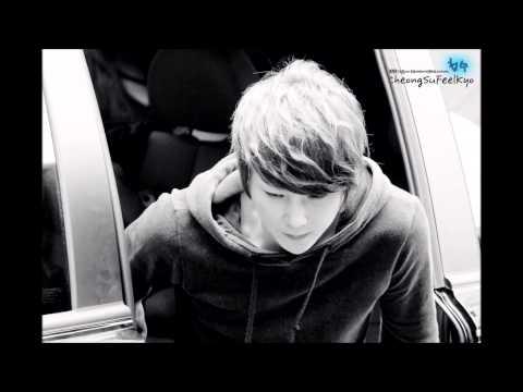 [101205] Shin Hye Sung - 사랑하기 때문에 (Because I Love You)