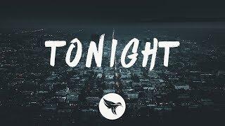 Nurko - Tonight (Lyrics) feat. Luma