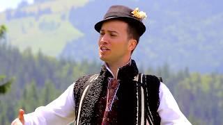 Alexandru Bradatan  - Voronet, gradina dulce HD