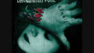 Drowning Pool - Told You So /W Lyrics