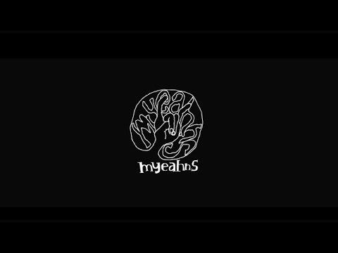 myeahns MV「デッカバンド」