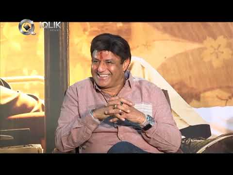 Balakrishna-and-Kalyan-Ram-Special-Interview