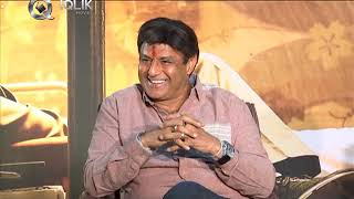 Balakrishna and Kalyan Ram Special Interview