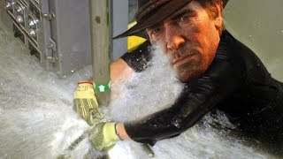 10 Video Game LEAKS That Had MAJOR CONSEQUENCES