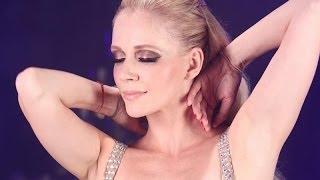 JELENA ROZGA - DOBITNA KOMBINACIJA (OFFICIAL VIDEO 2012) HD