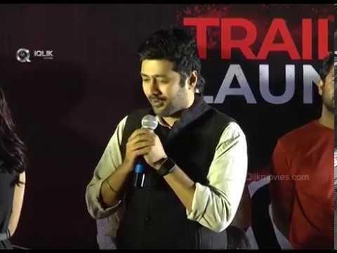 Rahul-Ravindran-About-Samantha-Acting---U-Turn-Film
