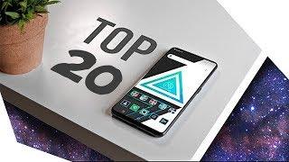 أفضل 20 تطبيقات اندرويد ستندم أشد الندم اذا مت ولم تجربها | أفضل ...