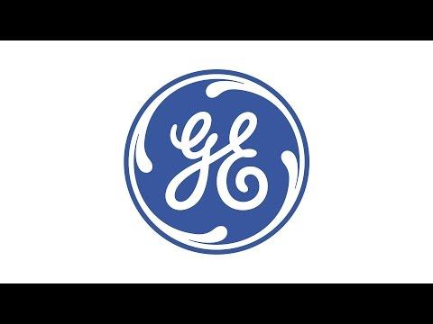 GE Fleet Serivces - Advisory Board
