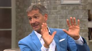 Does God want Obedience or Sacrifice? / JOHN BEVERE