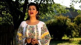 Rodica Mitran   Tinerete, dulce tinerete- Contact tel artist: 0742135474