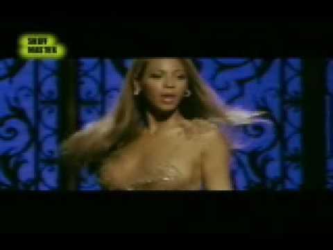 CHECK ON IT  La Pantera Rosa Musical By Beyonce Exclusivo JosMusic