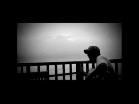 莫文蔚 - 如果沒有你 Cover
