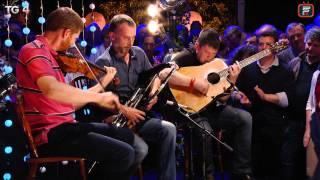 Leonard Barry - Leonard Barry Trio