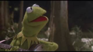 Rainbow Connection by Kermit the Frog from The Muppet Movie