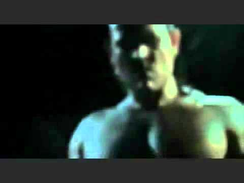 HAZARA  boy hussain sadiqi hollywood movie 2011