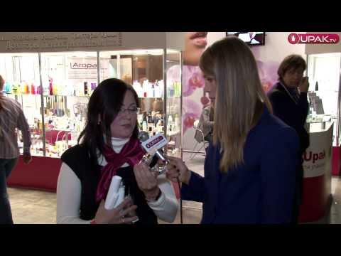 ЦентрУпак интервью
