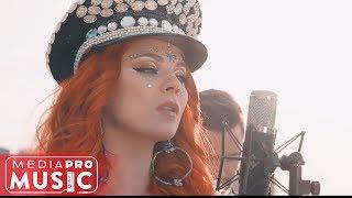 Ligia - Ce usor e sa fii baiat (Official Video)