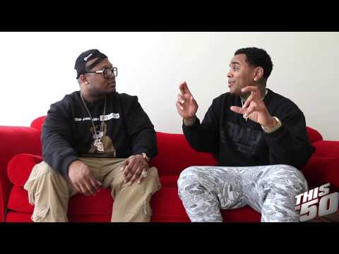 Kevin Gates on Depression; Luca Brasi; Money; Jail