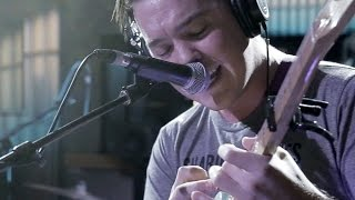 Tiny Moving Parts on Audiotree Live (Full Session)