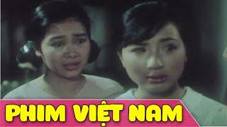 Lời Thì Thầm Của Chiến Tranh    Phim Việt Nam Hay