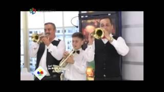 Fanfara Transilvania - Fanfara Transilvania -Pelin beau&Pelin mananc