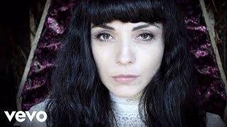 Mon Laferte - Tu Falta De Querer (Video Oficial)