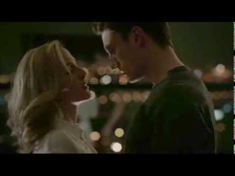 hottest movie sex scenes