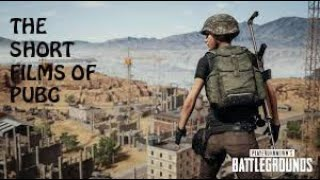 the best of the pubg made by akshit suthar