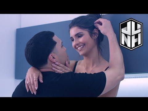 Juhn - Recuerdos 🛌💏 (Video Oficial)