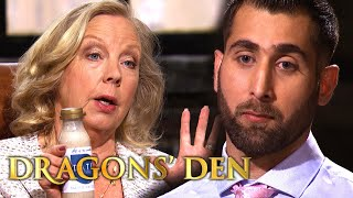 """""""Your Thinking is Completely Wrong in Terms of Your Brand!"""" 