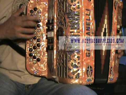 clases de acordeon lessons