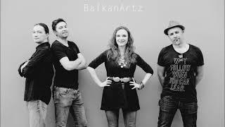 BalkanArtz - Saraiman