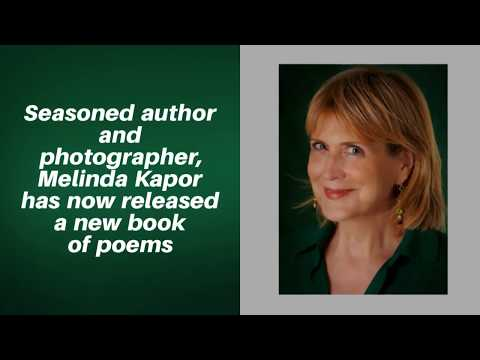 New Bestseller : This Time Another Place by Melinda Kapor