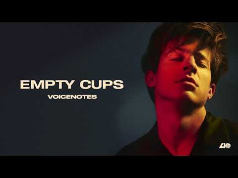 Empty Cups