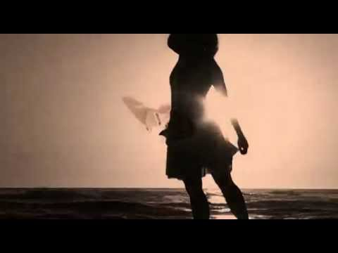 Parov Stelar - The Sun (feat. Graham Candy) (Official Video)