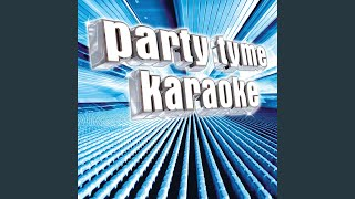 Hey Pachuco (Made Popular By Royal Crown Revue) (Karaoke Version)