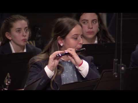 Earthrise SOCIEDADE MUSICAL DE PEVIDÉM
